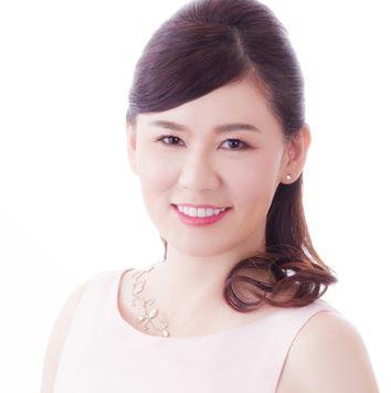 鈴木亜子には息子がいるの?プロフィールや出身大学について。