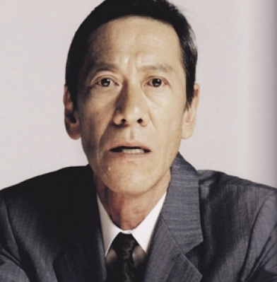 斎藤洋介の息子は斉藤悠で画像は?現在病気で痩せたと話題。