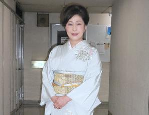山口美也子には息子がいるの?出身高校はどこ?東幹久に迫ったの?