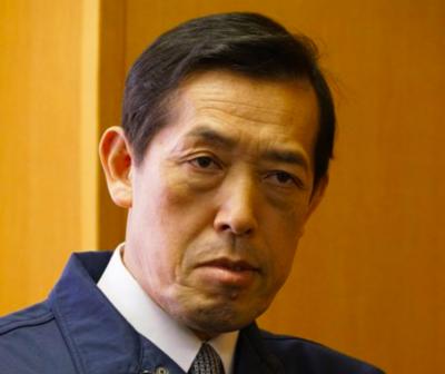 嶋田久作には息子がいるの?帝都物語で加藤を演じた?猫が好きなの?