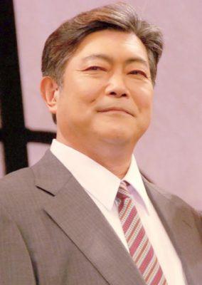 逆木圭一郎には息子がいるの?髑髏城の七人に出演していた?