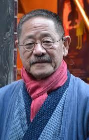 外波山文明には息子がいるの?新宿ゴールデン街で「クラクラ」を経営。