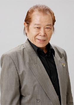 工藤堅太郎 (俳優)の画像 p1_2
