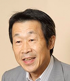 有薗芳記には息子がいるの?あまちゃんに出演?忌野清志郎と似てると噂。