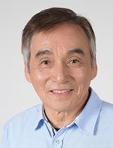 岡本富士太には息子がいるの?若い頃や現在病気という噂について。