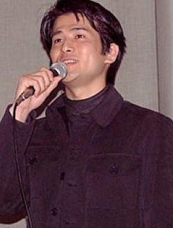 柴本浩行には息子がいるの?舞台でも活躍?いないいないばあっ!に出演。