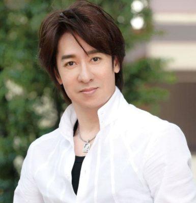 松井誠の息子は和悠斗。浅丘ルリ子との破局理由や現在について。