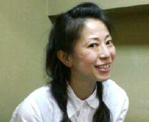 曽木亜古弥には息子がいるの?カーネーションに出演。ジャニーズとの関係は?