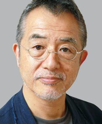 串田和美には息子がいるの?演出作品は?おひさまに出演?
