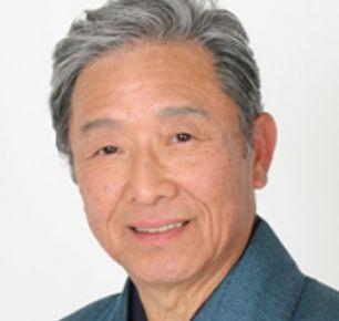 天田俊明には息子がいるの?今現在について。五つ子シリーズに出演。