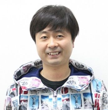河本準一の息子はジャニーズなの?韓国語講座に出演?病気の噂について。