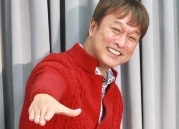 太川陽介の息子の学校は立教で野球をしてるの?名前は?俳優との噂も?
