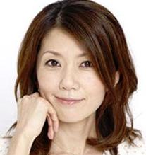 坂田陽子には息子がいるの?鼻が変と話題!最近見ないけどどうしてる?