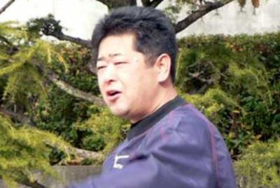 吉永幸一郎に息子がいるの?現在やスパイ疑惑について。