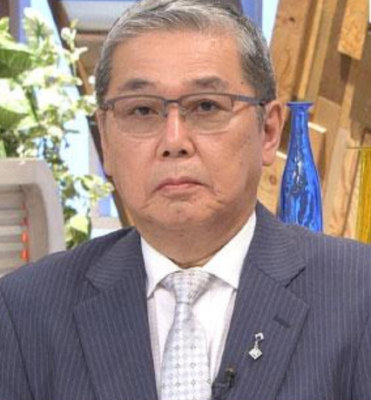 吉川祐二には息子がいるの?階級や退職理由について。