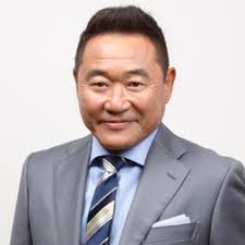 松木安太郎の息子は相撲をやってるの?家族構成や解説が下手という噂について
