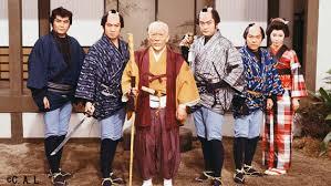 高橋元太郎には息子がいるの?現在や死亡・死去の噂について。
