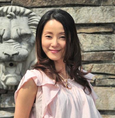 声優・田中敦子には息子がいるの?演じたキャラや大塚明夫との共演作は?