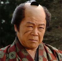 俳優・工藤堅太郎には息子がいるの?夕日と拳銃やウルトラqに出演?