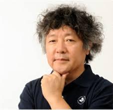 茂木健一郎の息子の大学は東大なの?学歴や発達障害の噂について。