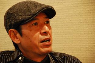 森田浩平には息子がいるの?ミュージカル俳優として活動中?