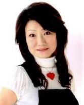 末成由美には息子がいるの?若い頃や韓国人、死亡の噂について。