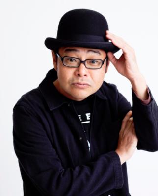 田口浩正には息子がいるの?病気で痩せた?死亡の噂について。