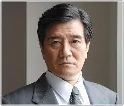 大谷亮介の息子は高畑裕太。大谷亮平との関係や病気の噂について。