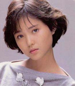 沢田富美子には息子がいるの?身長は?現在は不動産投資をやってるの?