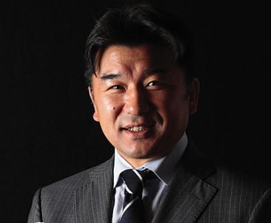 吉田義人には息子がいるの?身長や父親について。現在はどうしてる?