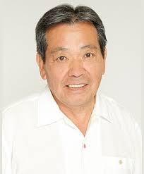 鈴木ヤスシに息子がいるの?逮捕された事件とは?現在はどうしてる?