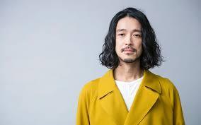 大橋トリオには息子がいるの?金子ノブアキと似てるとの噂が?CMソングについて。