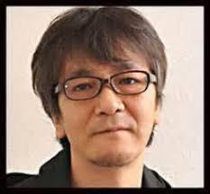 岡田惠和には息子がいるの?体調が悪いとの噂が?朝ドラ「ひよっこ」を執筆。