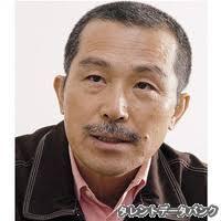 渡辺篤史には息子がいるの?zipに出演?家族構成や自宅写真について。