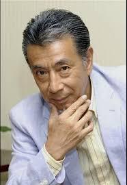 高田純次には息子がいるの?若い頃がかっこいい!現在について。