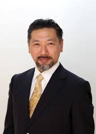 俳優・内田潤一郎の息子は野球選手の友永翔太?父親はどんな人?