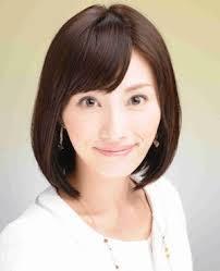 亀井京子の息子の小学校は早稲田?自宅場所・住所や激やせの噂について。