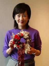 五十嵐淳子の息子は中村俊太。若い頃の画像や現在について。