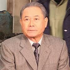 前田吟の息子で長男はアナウンサー、次男は俳優の前田淳。四男は前田亨。