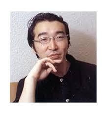 冨樫義博の息子は麻布の学校に通ってる?休載理由は病気なの?