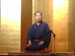 矢崎滋に息子がいるの?家族構成やカミングアウトについて。
