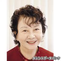 渡辺美佐子に息子がいるの?若い頃や今現在について。