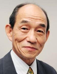 笹野高史の息子で長男はささの翔太、次男はささの友間、三男はささの堅太。