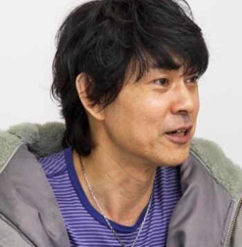 倉田てつをの息子は柿本光太郎?かっこいいと話題。現在について。