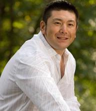 小嶋敬二に息子がいるの?現在や引退の噂について。