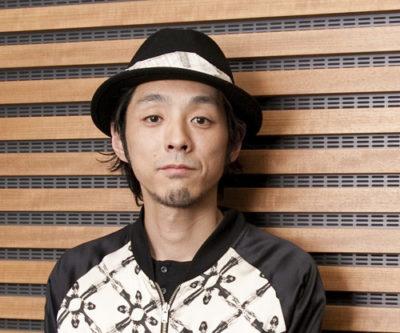 宮藤官九郎に息子がいるの?ドラマ作品や舞台について。