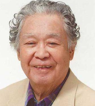 遠藤太津朗に息子がいるの?藤田まこととの共演作や死去について。