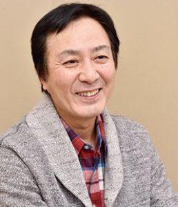田村亮 (俳優)の画像 p1_19