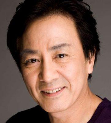 俳優・田村亮の息子の名前は田村幸士で画像は?田村正和との関係は?