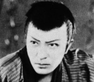 田村亮 (俳優)の画像 p1_30